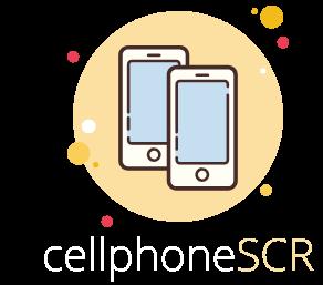 Cellphonescr